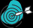 Customisation Icon Blue Duck Studio